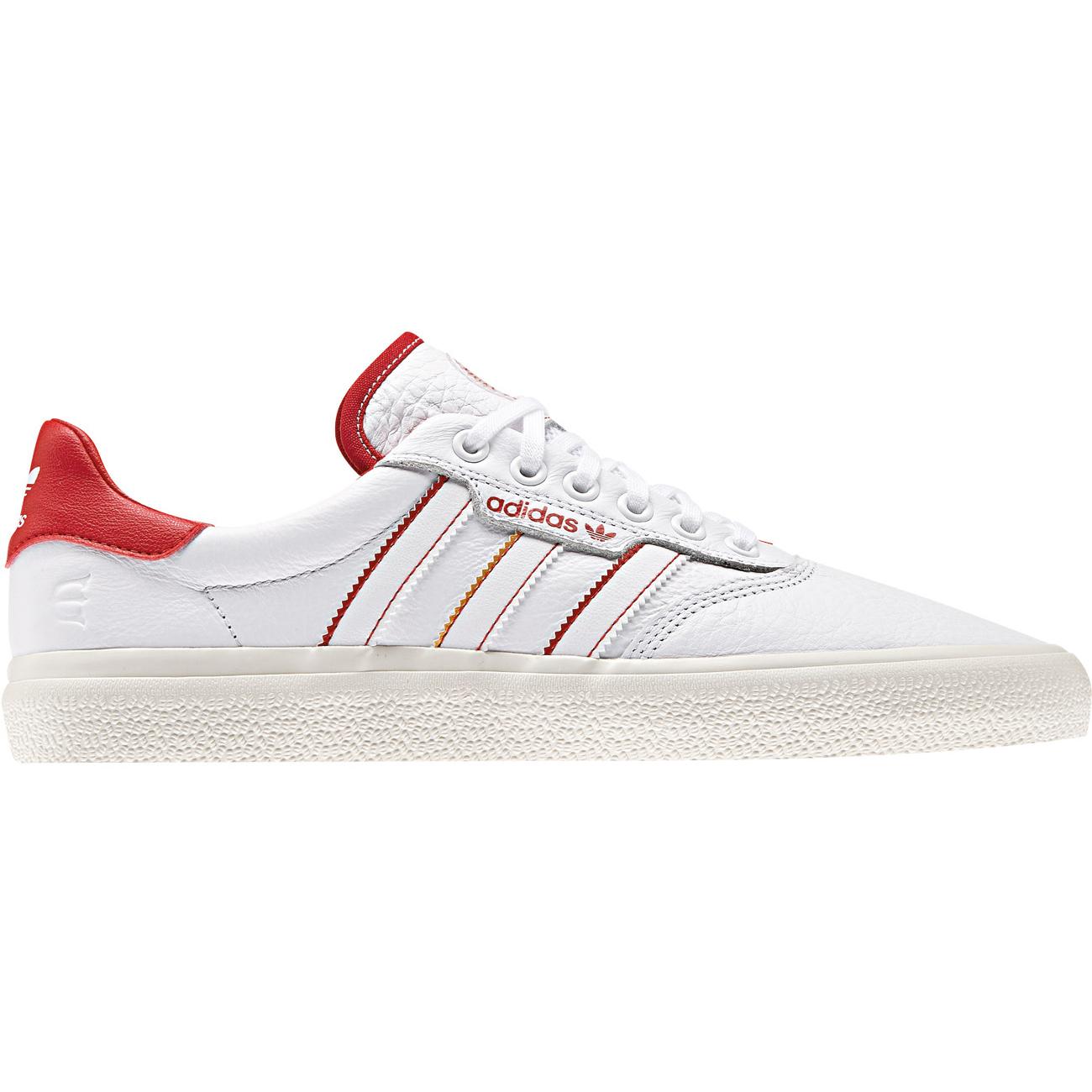 Details zu adidas Skateboarding Skateschuhe Men Sneaker