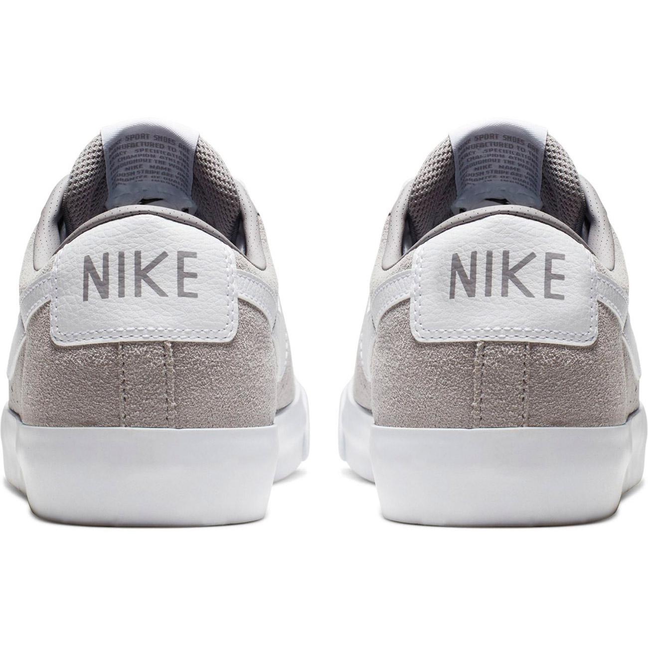 Nike SB Herren Skateschuh Blazer Low GT
