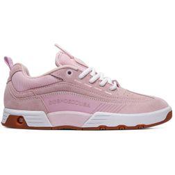 pnk-pink