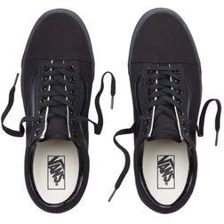 Vans Sneaker UA Old Skool  7