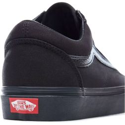 Vans Sneaker UA Old Skool  9