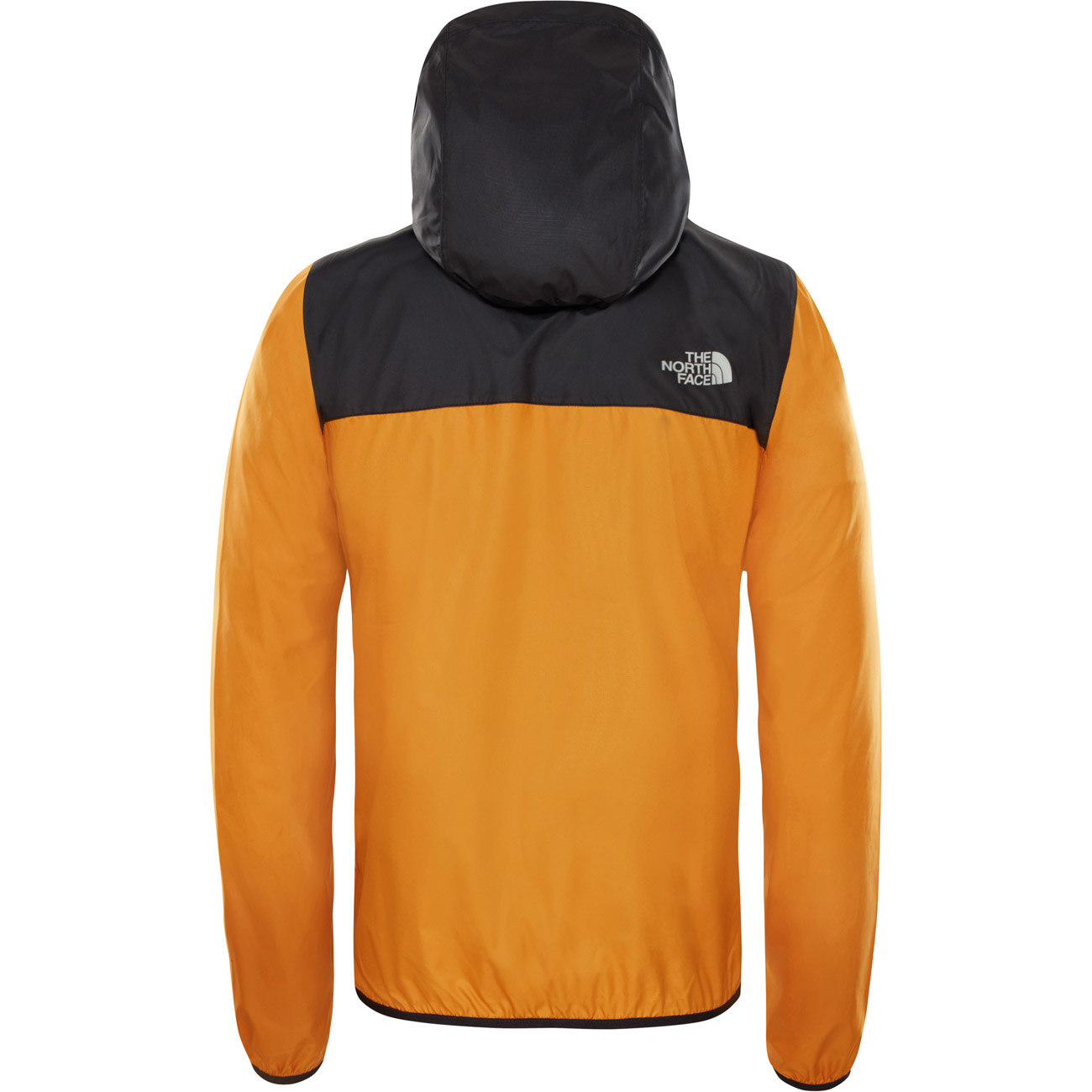 new product 8f917 83113 Details zu The North Face Herren Jacke M CYCLONE 2