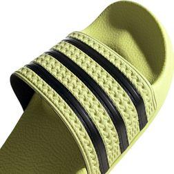 Adidas Originals Damen Sandale ADILETTE W  8