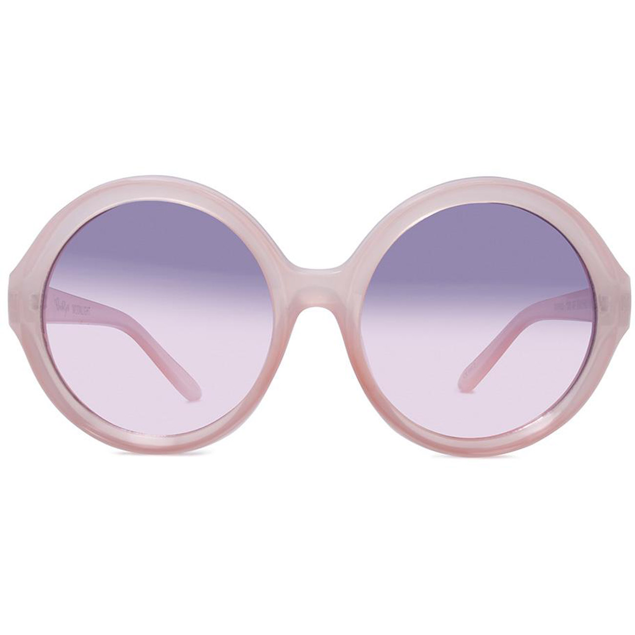 Crush Eyes Damen Sonnenbrille MOONLIGHT im Epoxy Shop