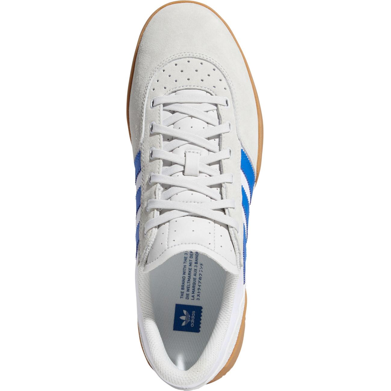 Adidas Skateboarding Herren Skateschuh CITY CUP