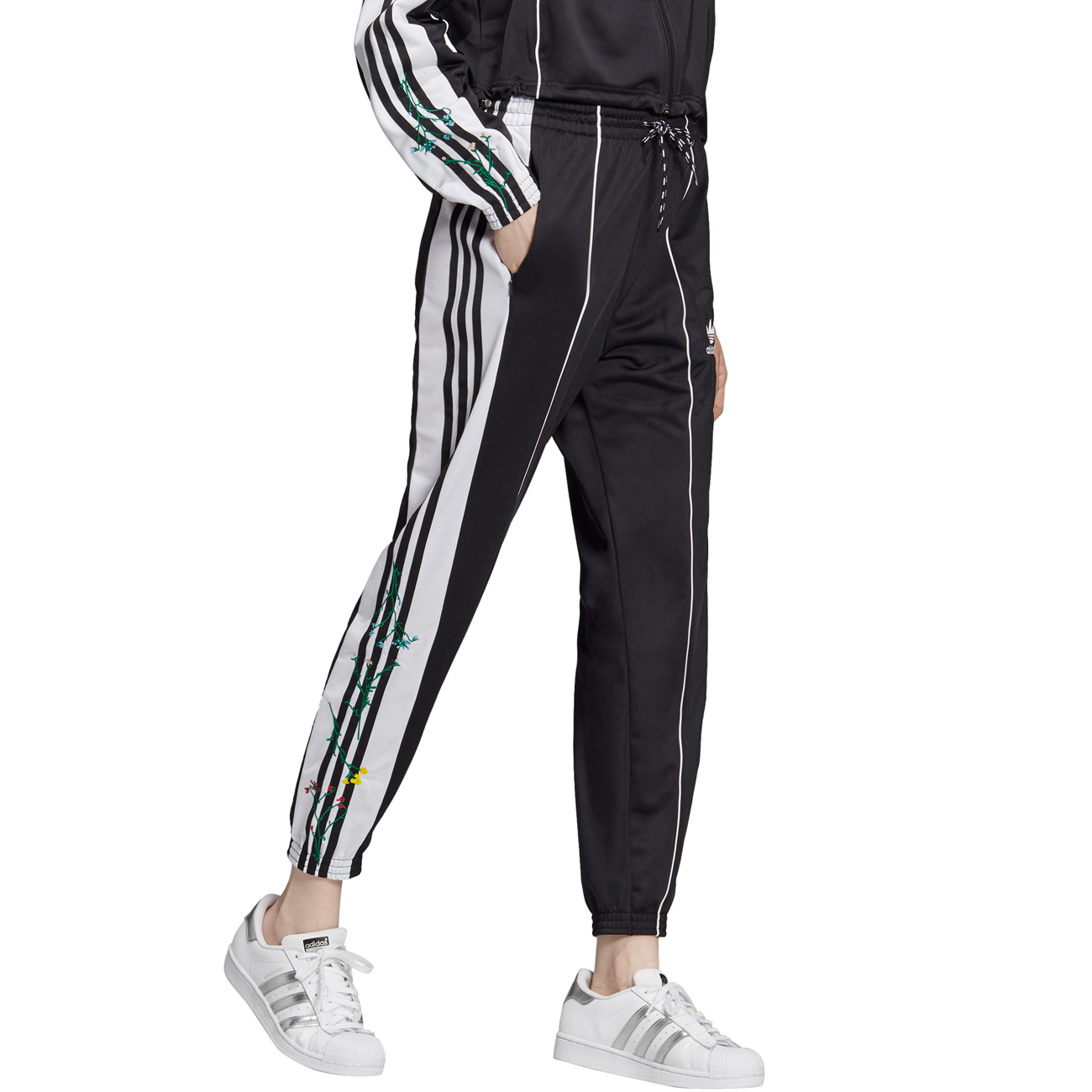 Originals Hose Adidas Damen Jogging Track Pants 0k8nOXwP