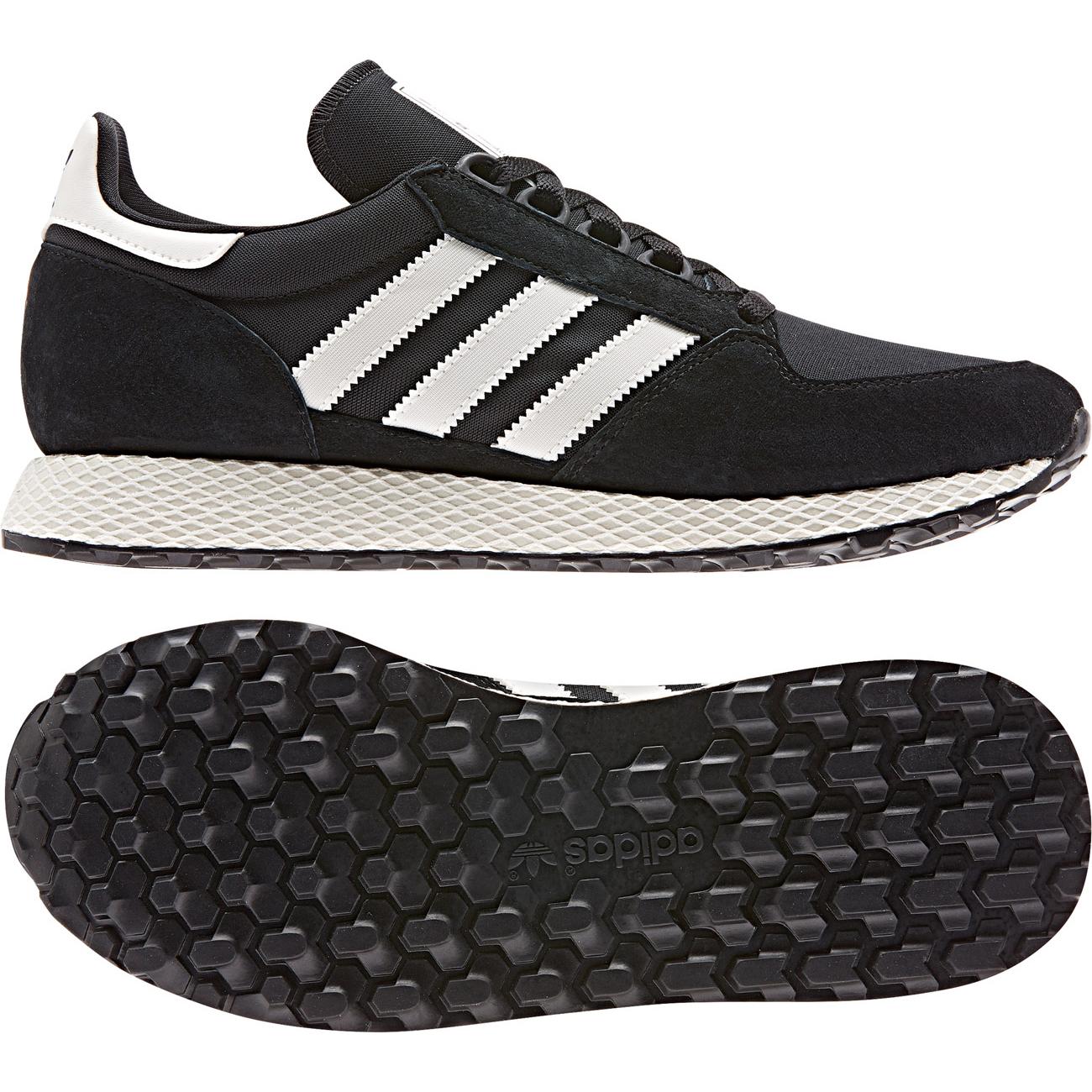 Adidas Originals Herren Sneaker FOREST GROVE
