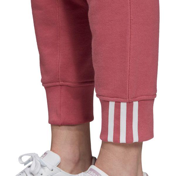 Adidas Originals Damen Jogging Hose VOCAL PANT  7