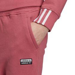 Adidas Originals Damen Jogging Hose VOCAL PANT  6
