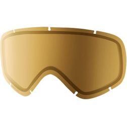 sonar gold