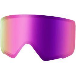 sonar pink