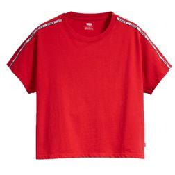 0006-reds
