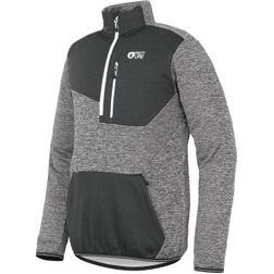c grey