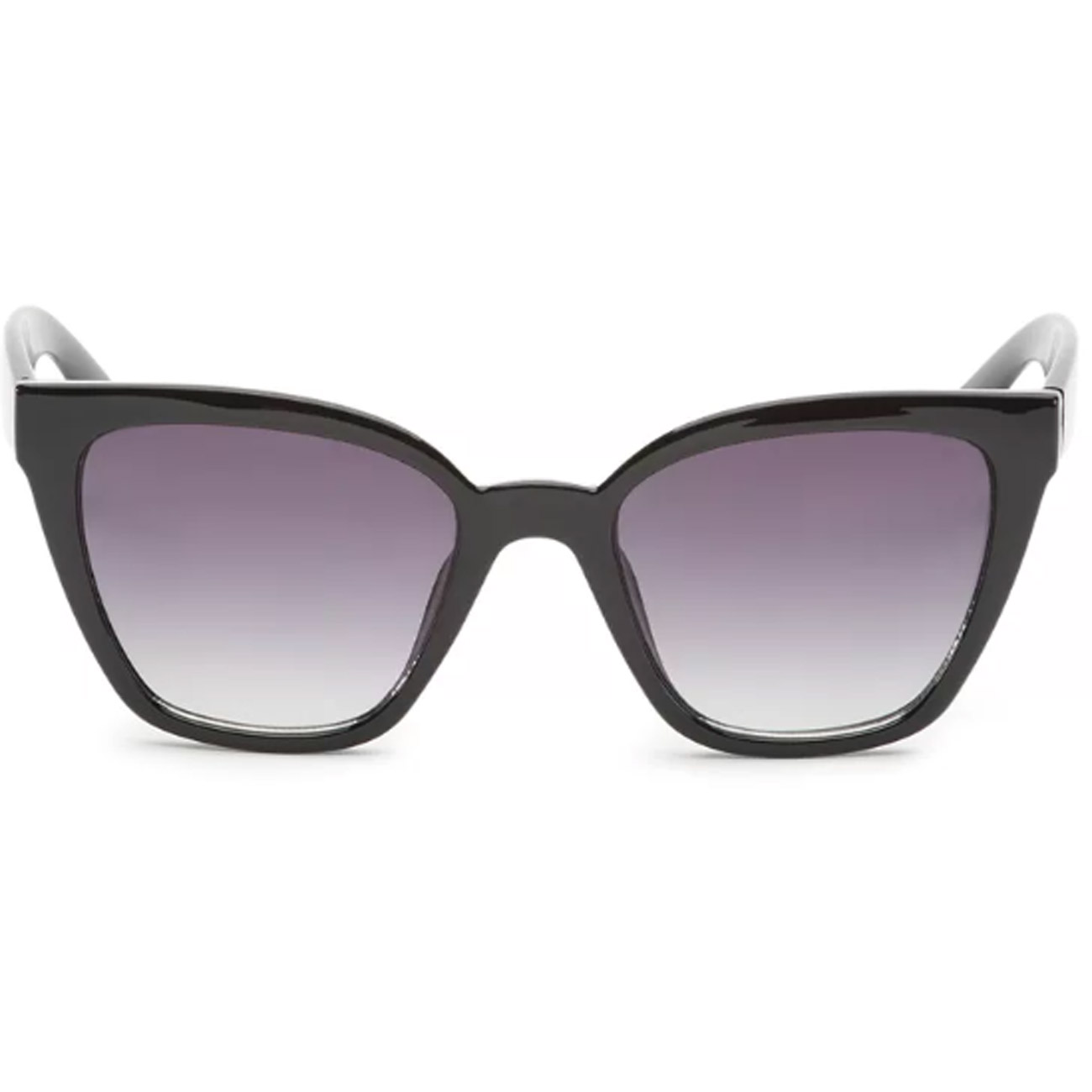 Vans Damen Sonnenbrille HIP CAT SUNGLASSES im Epoxy Shop