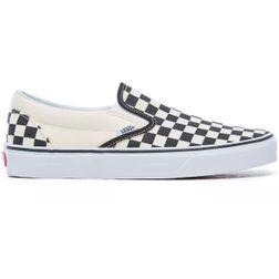 (checkerboard) silve