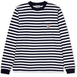 scotty stripe dark n