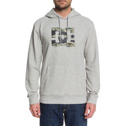 xssc-grey heather/ca